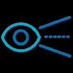 Springtide Vision Icon