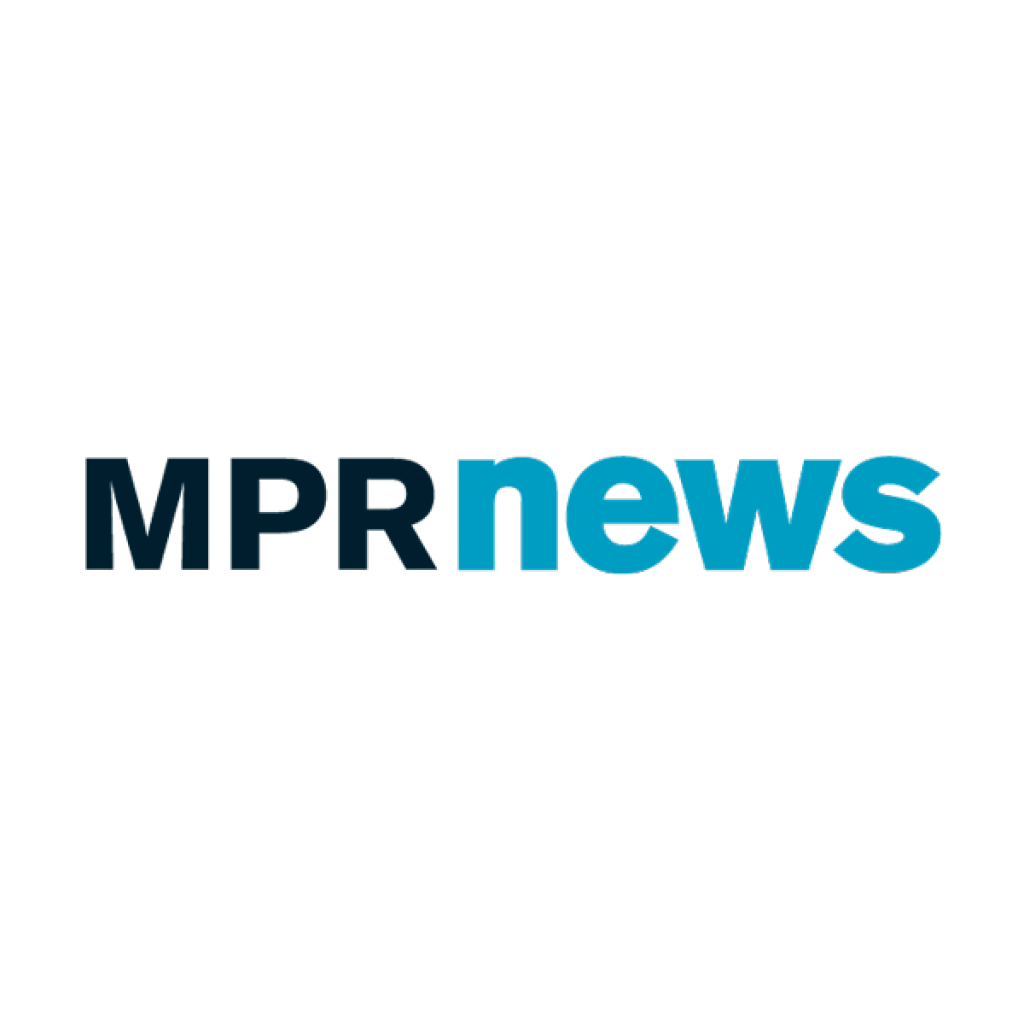 MPR News Features Springtide Director