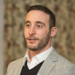 Rabbi Elan Babchuck, Springtide Advisory Board