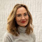 Ellen Koneck, Partnership Communications Director, Springtide, Team