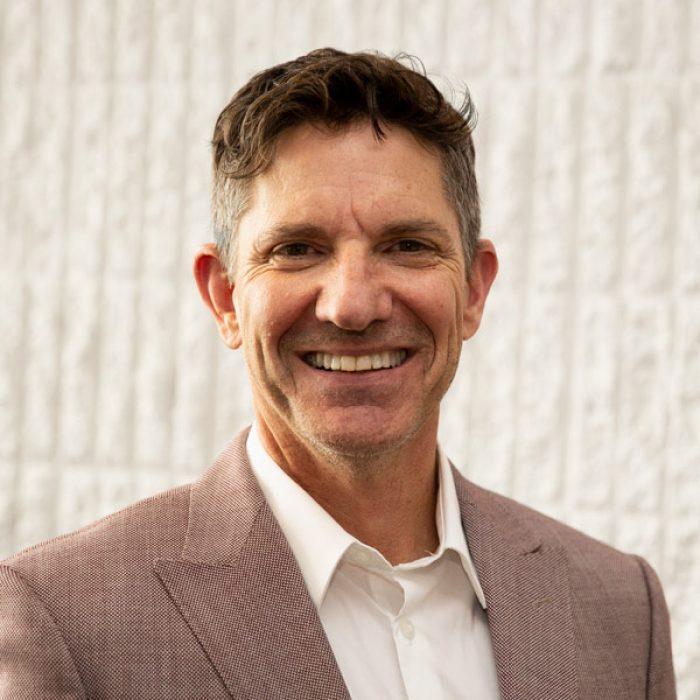 John M. Vitek
