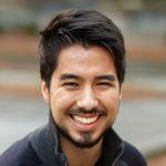 Kenji Kuramitsu, Springtide Advisory Board