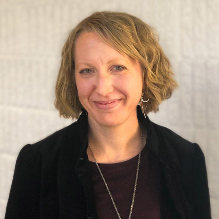 Sigrid Lindholm