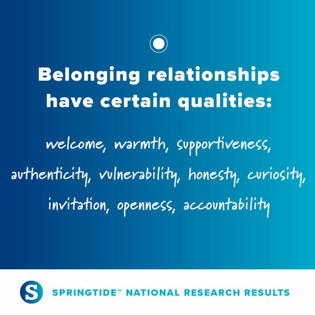 belonging-share-posts_7
