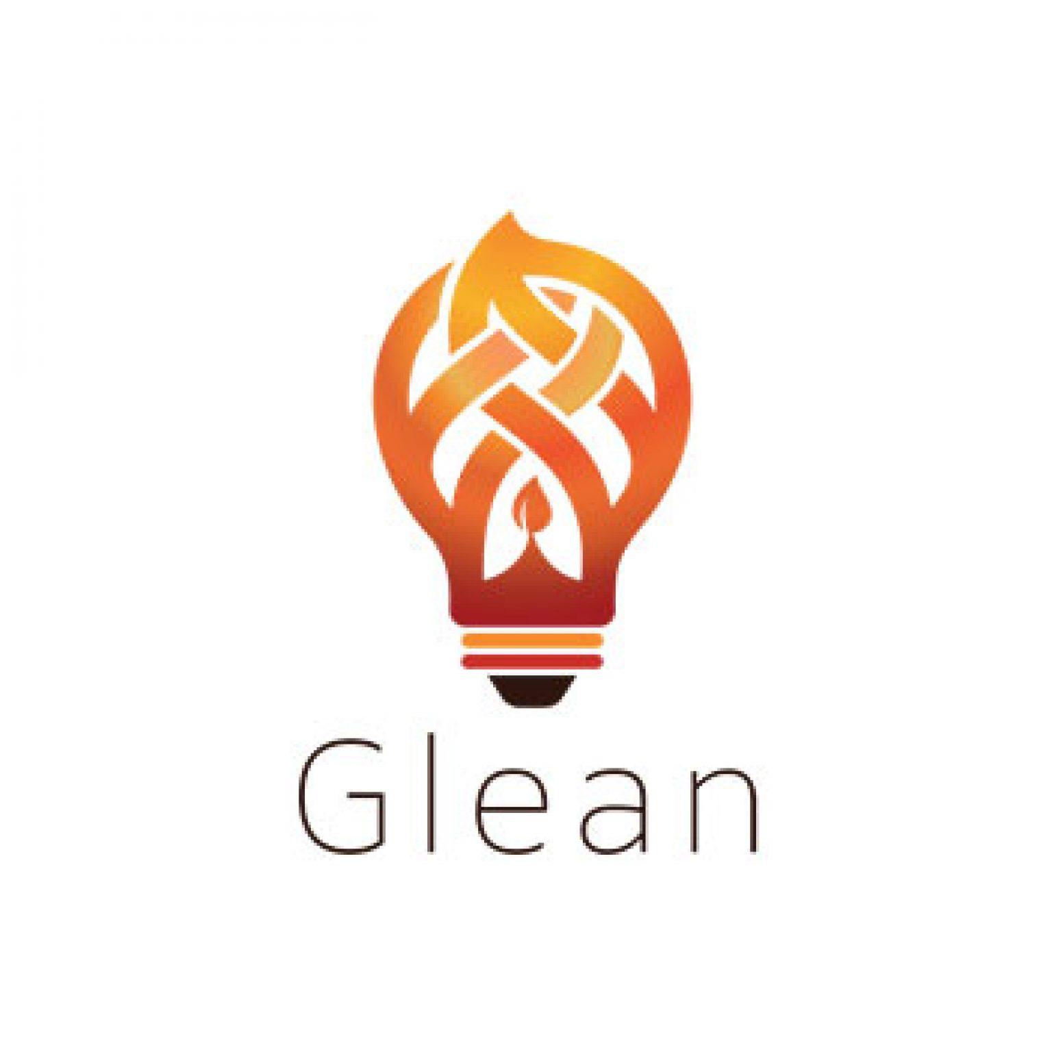Public Webinar with Glean Network