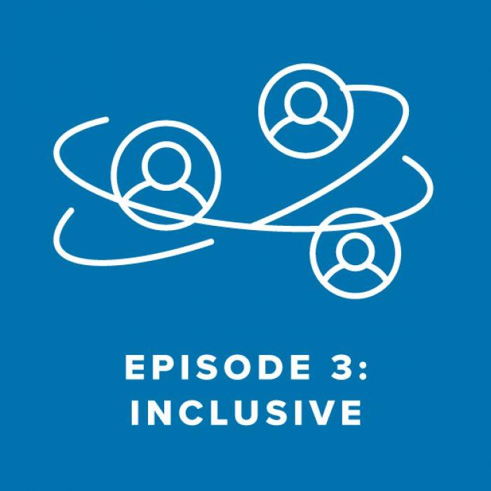 Inclusive with Abdimalik