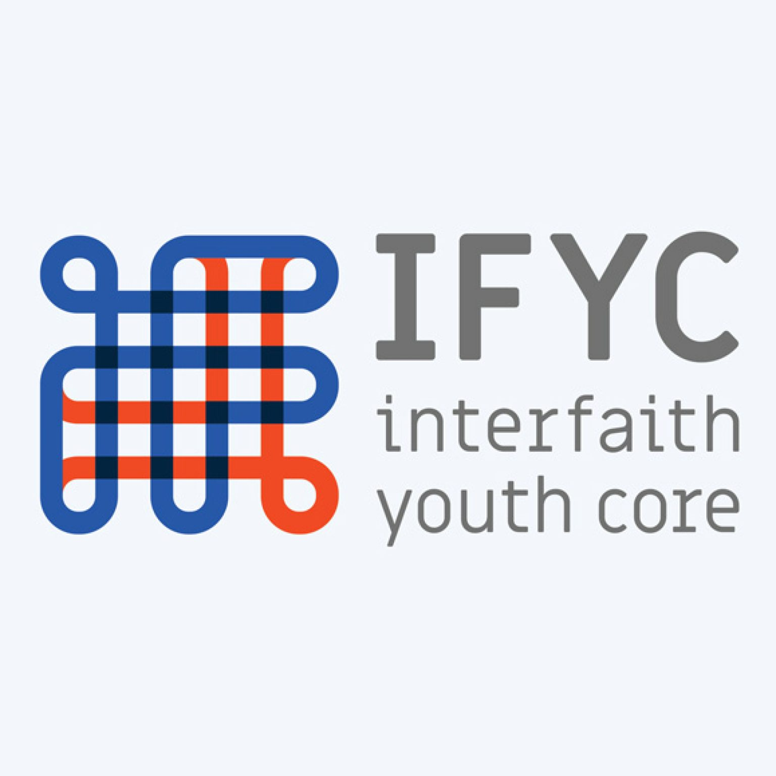 In the News: Religion and Young People: Relational Authority and Potatoes in the Basement