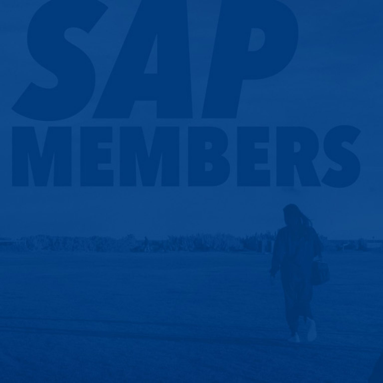 Announcing the 2021 Springtide Ambassadors Program Members