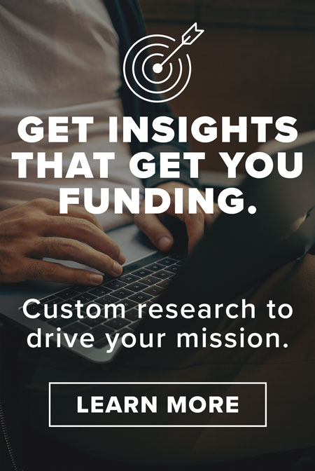 Learn more about custom research with Springtide