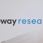 Lifeway Research