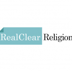 Real Clear Religion