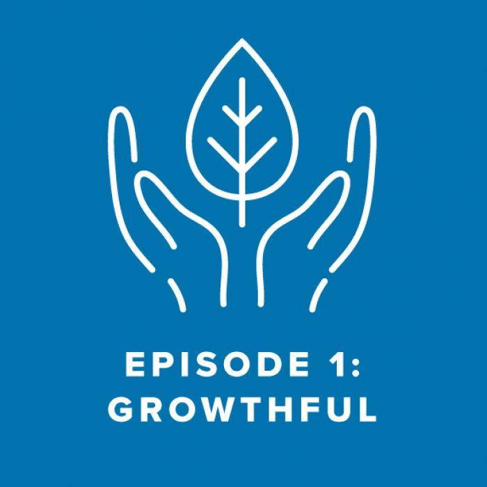 Growthful with Suhur