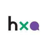 Heterodox Academy